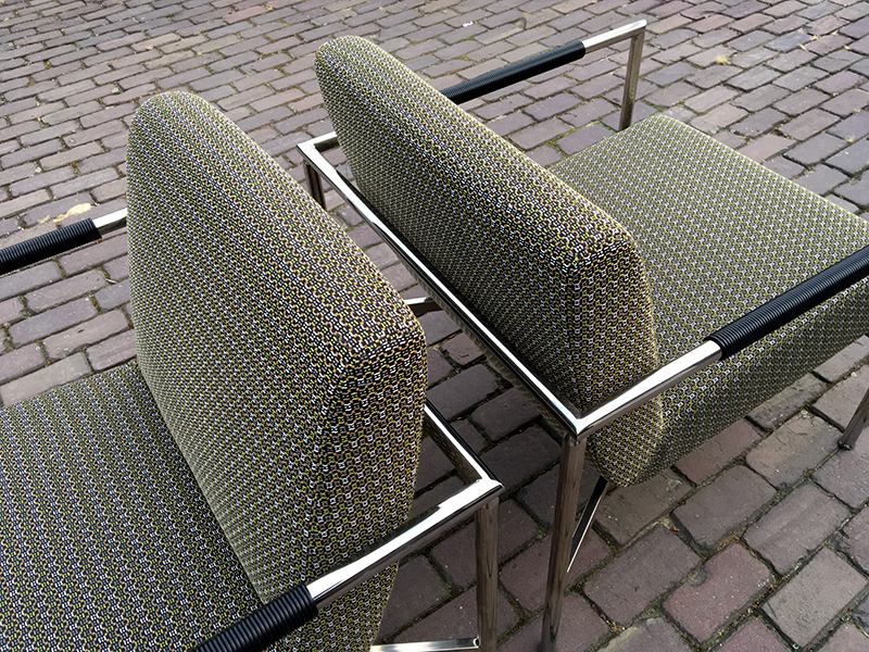 moderne-stoelen-stofferen