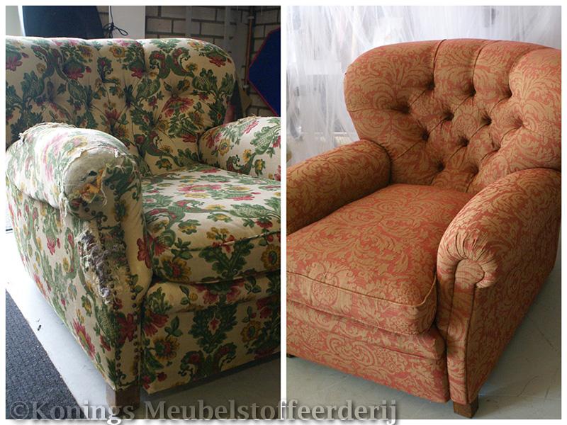 bw_fauteuil_stofferen
