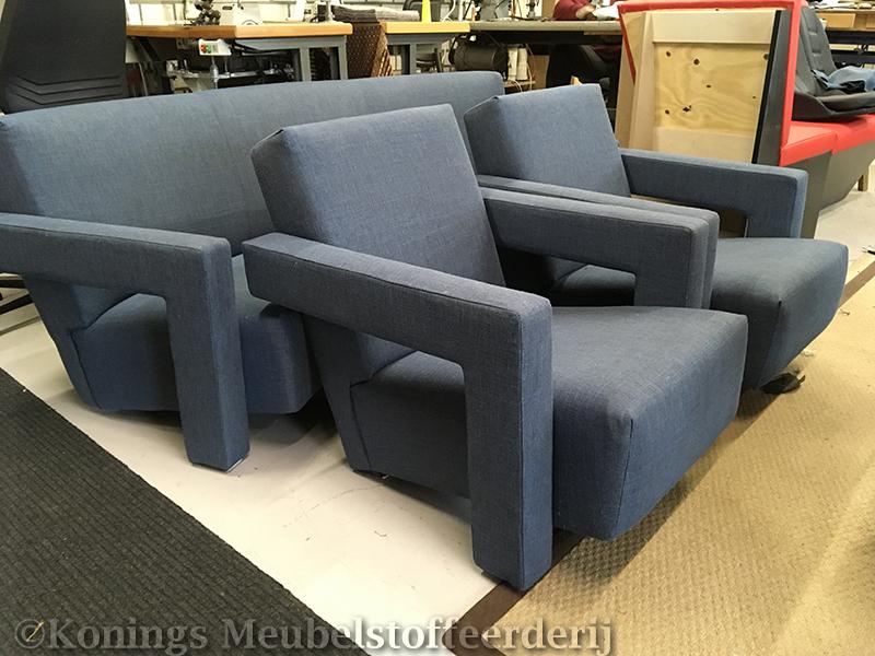 cassina-utrecht-fauteuil-stofferen