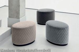 cloud-kirkbydesign-meubelstoffen