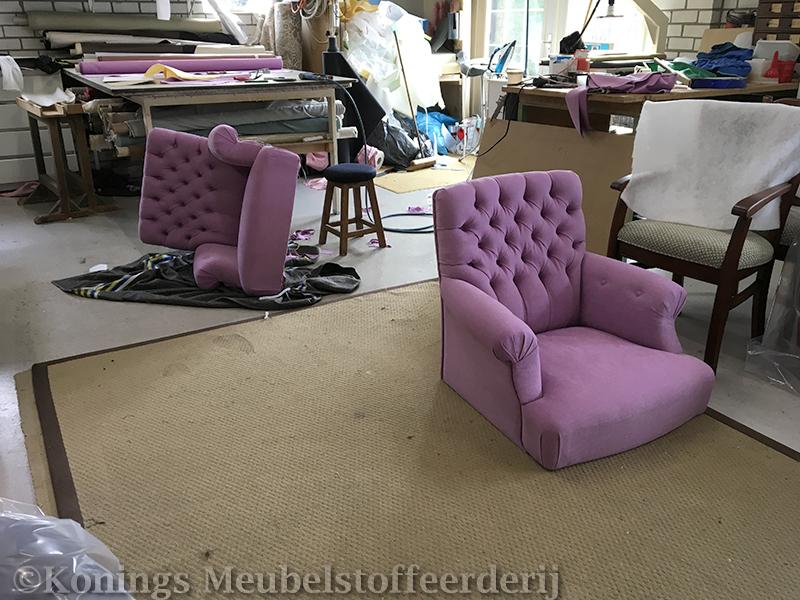 diez_toscana_fauteuil_stofferen