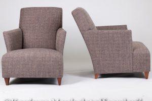 donghia-eaton-stoel-stofferen