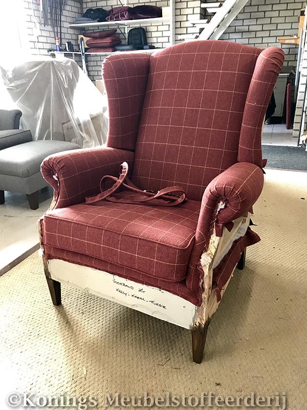 fauteuil-landelijke-uitstraling