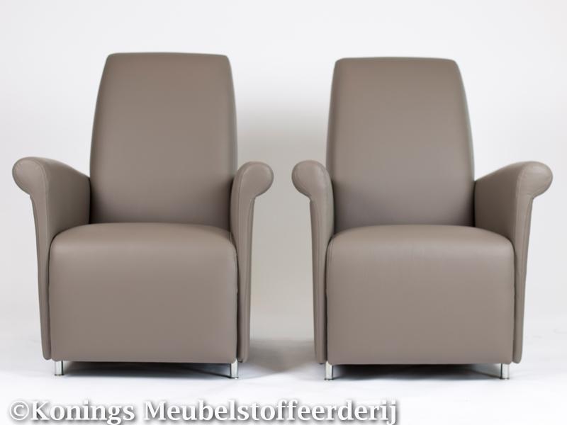 gelderland-stoel-bekleden