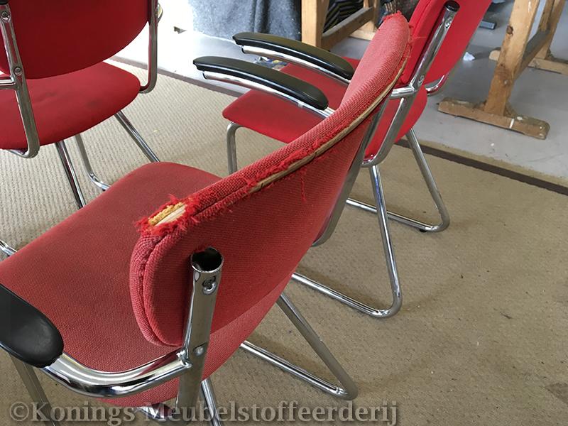 gispen-stoel-stofferen-limburg