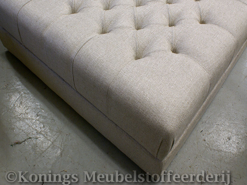 hocker_met_knopen