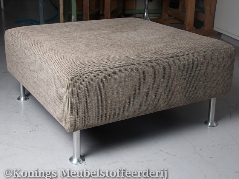 hocker_stofferen
