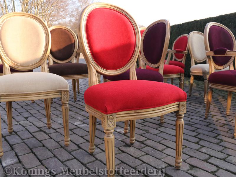 klassieke-stoelen-stofferen