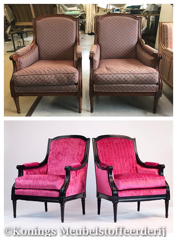 klassieke_fauteuils_stofferen-weert