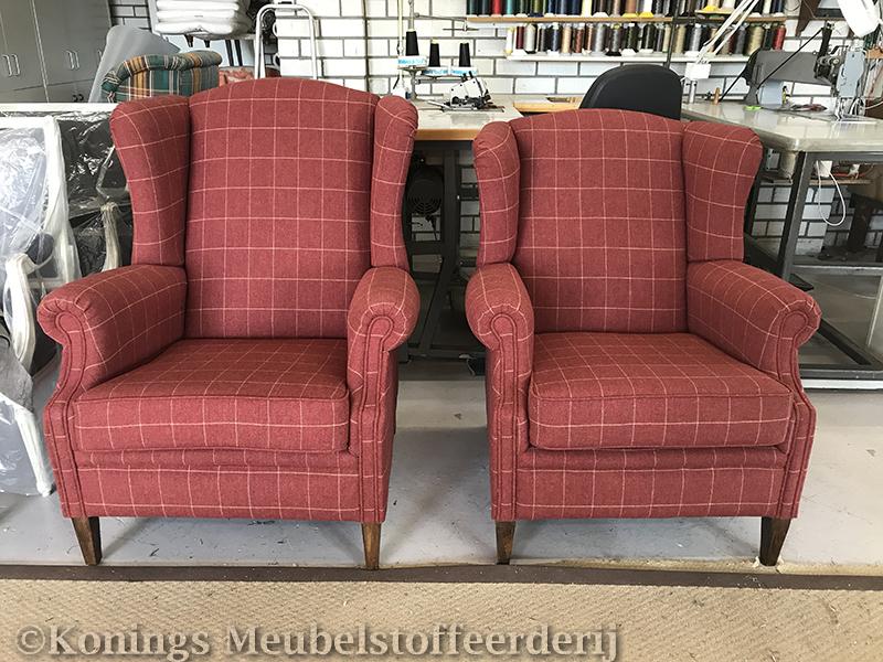 landelijke-fauteuils-stofferen
