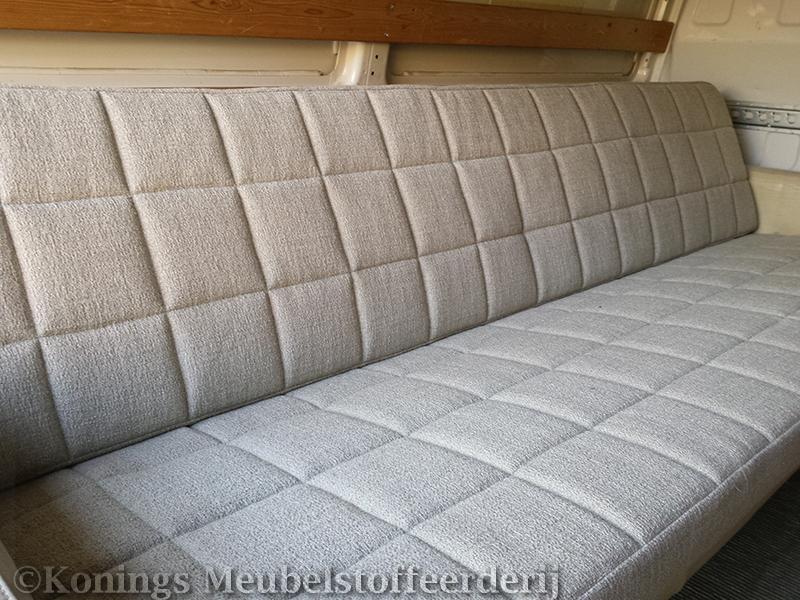 nieuwe kussens voor leolux bank konings meubelstoffeerderij
