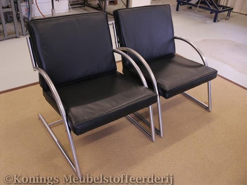leren-fauteuils-gerard-van-de-berg