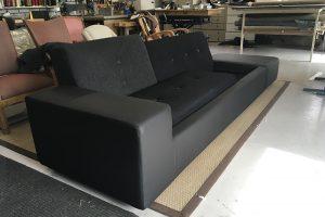 vitra-polder-sofa-bank bekleden