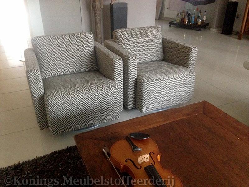 walter-knoll-stoel-bekleden